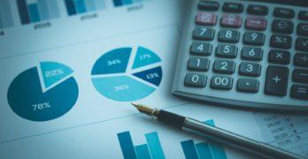 Wszystko o Biurze Informacji Kredytowej