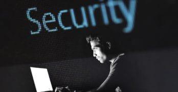 Ataki phishingowe – jak się ich wystrzegać?