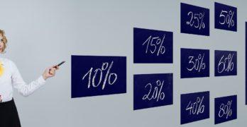 Atrakcyjność kredytowa banków a zakup mieszkania