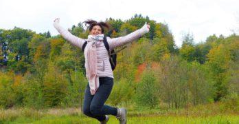 Bankructwo osoby fizycznej sposobem na nowe życie