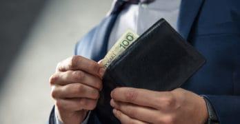 Bezpieczne pożyczanie