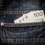 Pożyczki pozabankowe dla zadłużonych