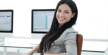 Biuro Informacji Kredytowej S.A. a upadłość konsumencka