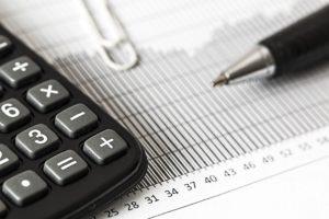 Błędne koło, czyli pożyczka na spłatę kredytu