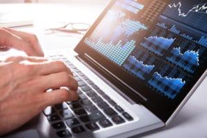 Charakterystyka Biura Informacji Kredytowej S.A.