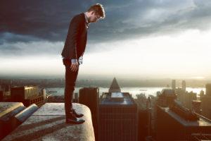 Co robić, kiedy upadłość likwidacyjna się nie uda?