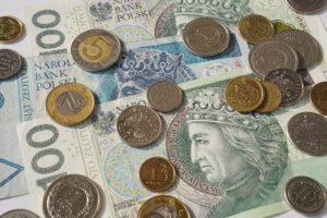 Co to jest postępowanie sanacyjne i co jego wszczęcie oznacza dla Wnioskodawcy?
