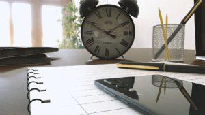 Czas trwania upadłości konsumenckiej a indywidualne rozpatrzenie sprawy