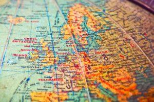 Czy warto ogłaszać upadłość konsumencką za granicą?