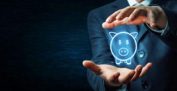 Czy warto być poręczycielem kredytu dla przyjaciela?