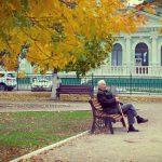 Czy upadli emeryci i renciści mają szansę na odzyskanie życiowej równowagi?