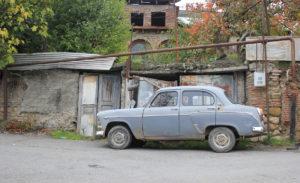 Gdy marzenia legną w gruzach. Ogłoszenie upadłości konsumenckiej w Warszawie.