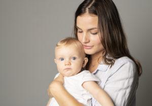 Gdy matka walczy o swoje dzieci – ogłoszenie upadłości konsumenckiej w sądzie w Szczecinie.