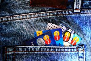 Upadłość konsumencka –co z długami?