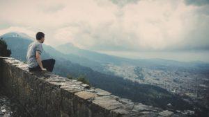 Historia Dłużnika z Elbląga – 900 tysięcy długu przyczyną upadłości przedsiębiorcy