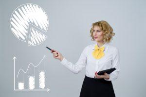 Jak mogę poprawić swoją zdolność kredytową?