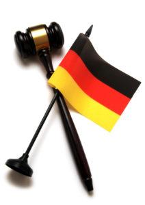 Jak przeprowadzić upadłość konsumencką w Niemczech?