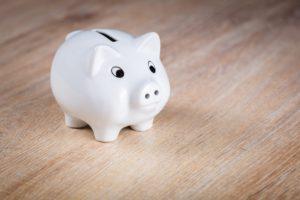 Czy konieczne jest posiadanie majątku przy upadłości konsumenckiej