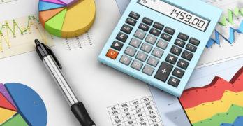Jak zebrać środki na spłatę zadłużenia?