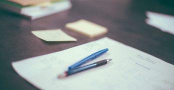 Jako pożyczkodawca zawsze spisuj umowę pożyczki