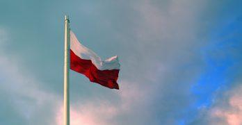 Jak wyjść z kłopotów finansowych w Polsce?