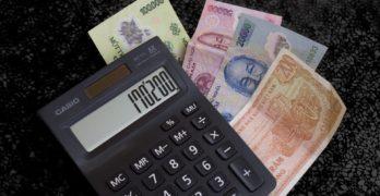 Koszty postępowania sanacyjnego