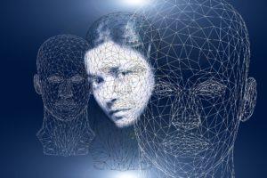 Kradzież tożsamości a wyłudzenia kredytowe