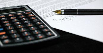 Nowy kredyt po ogłoszeniu upadłości konsumenckiej