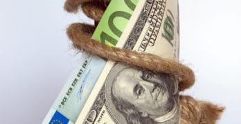 Kredyt w banku czy pożyczka w parabanku