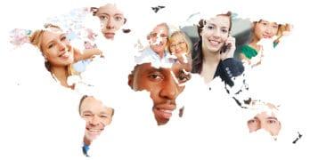 Kredyty dla cudzoziemców w Polsce