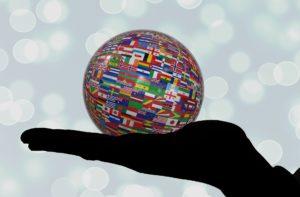 Międzynarodowe postępowanie upadłościowe