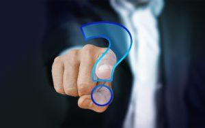 Kto może zostać doradcą restrukturyzacyjnym? Zakres jego działań