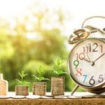 Nagłe zwolnienie z pracy? Jak ustrzec się przed kryzysem finansowym?