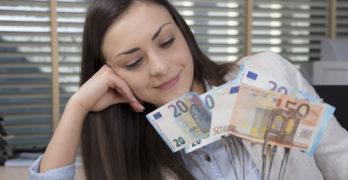 Nakaz zapłaty w postępowaniu przed sądami powszechnymi – cz.2