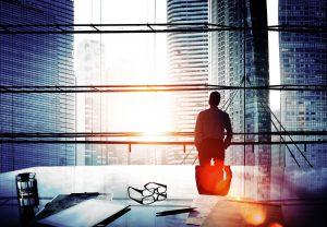 Co może niewypłacalny przedsiębiorca?