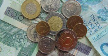 Nowa strategia na wyjście z długów