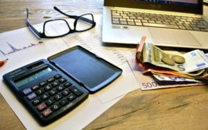 Od niewypłacalności do upadłości. Jak funkcjonują polskie przedsiębiorstwa?