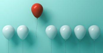 Ogłoszenie upadłości firmy – zgłoszenie wniosku a zaniechanie