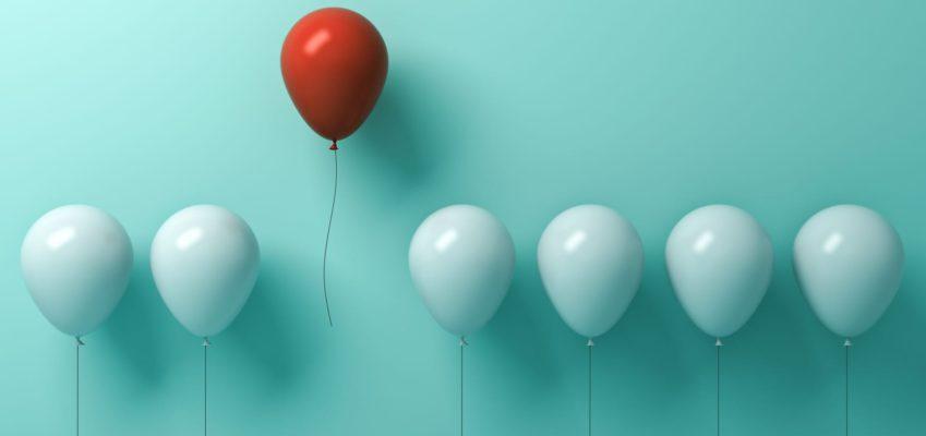Ogłoszenie upadłości firmy - zgłoszenie wniosku a zaniechanie