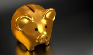 Oszczędzanie dobrym nawykiem, czyli jak zadbać o własne finanse?