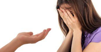 Upadłość konsumencka- gdzie szukać pomocy?
