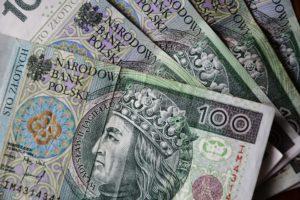 Po jakie rodzaje kredytów Polacy sięgają najczęściej?