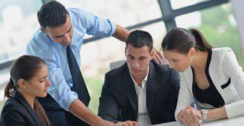 Pojęcie i zadania restrukturyzacji firmy