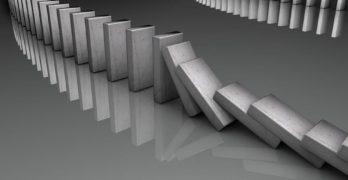 Postępowanie sanacyjne ratunkiem dla bankrutujących firm