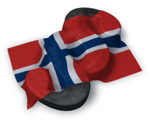 Upadłość w Norwegii – postępowanie ugodowe