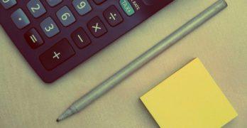 Pożyczka na spłatę kredytu – czy to właściwa decyzja?