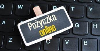 Pożyczki internetowe – wygodna alternatywa