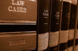 Prawo upadłościowe – z komentarzem i opisem nowelizacji