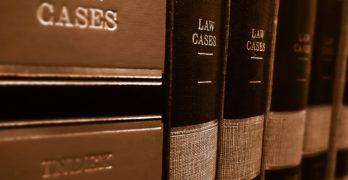 Prawo upadłościowe - z komentarzem i opisem nowelizacji