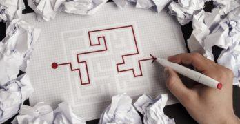 Procedury Prawa restrukturyzacyjnego
